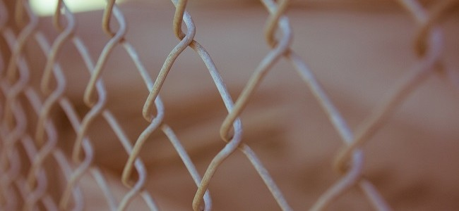Obtenir des liens de qualité avec le netlinking manuel ou classique