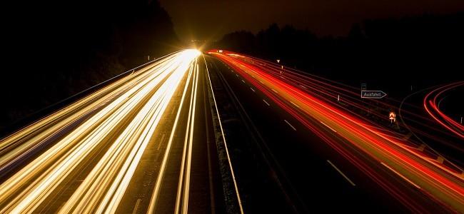 4 conseils pour optimiser la vitesse de votre site WordPress