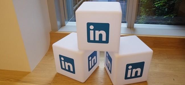 Consultants : les astuces marketing pour bien utiliser LinkedIn