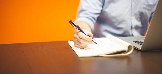 Booster son activité avec un consultant en webmarketing
