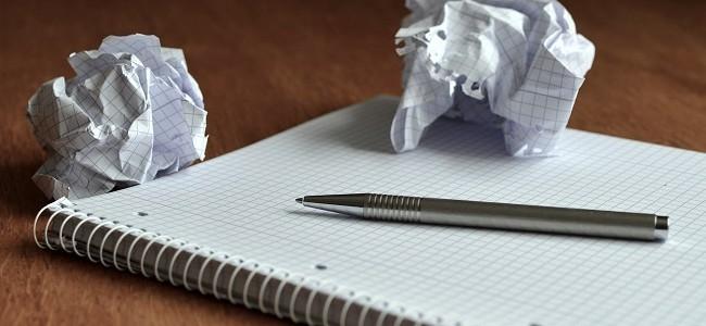 Écrire sans faute d'orthographe avec l'outil Scribens