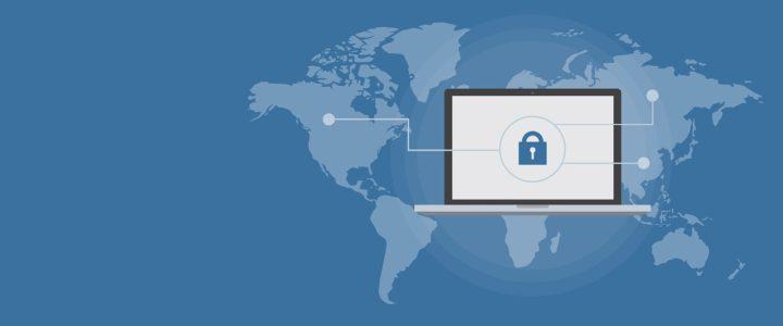 Comment protéger votre site d'une attaque DDOS ?